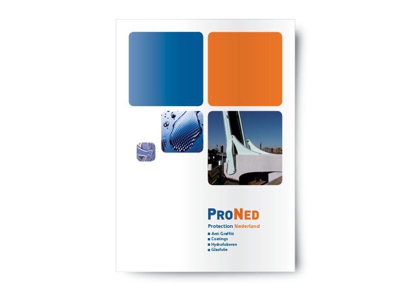 design_proned1_brochure_hanontwerper