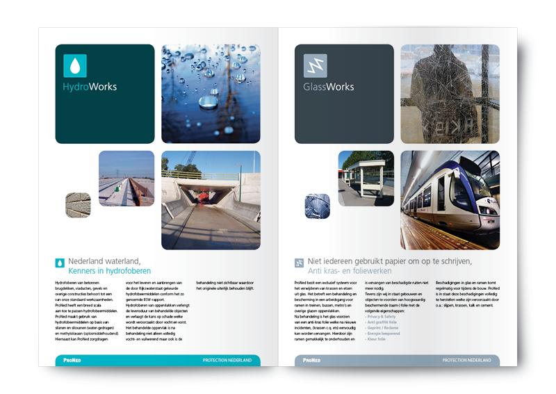 design_proned2_brochure_hanontwerper