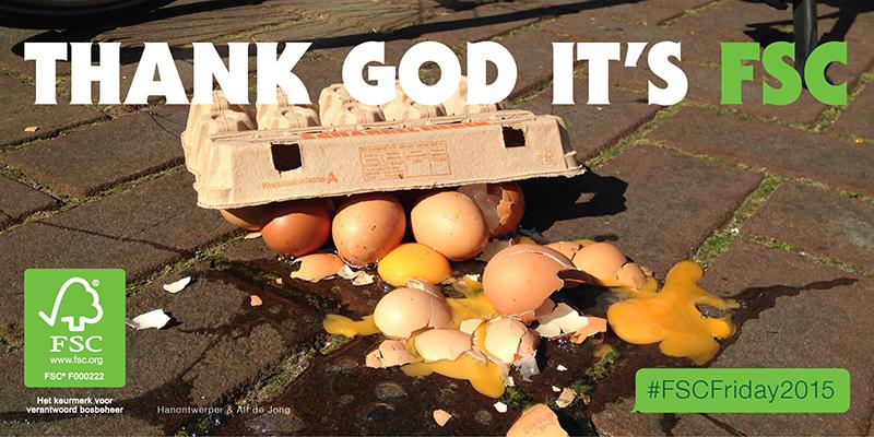 thank_god_its_fsc_campaign_hanontwerper
