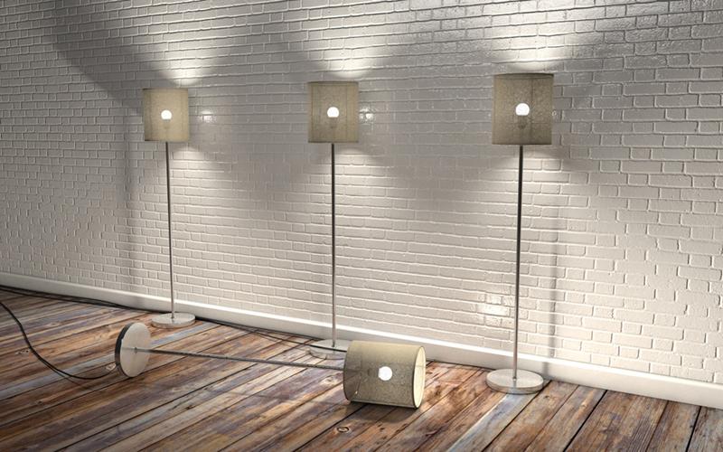 3d_image_lamps_hanontwerper