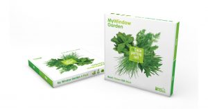 smartgarden_packaging_hanontwerper