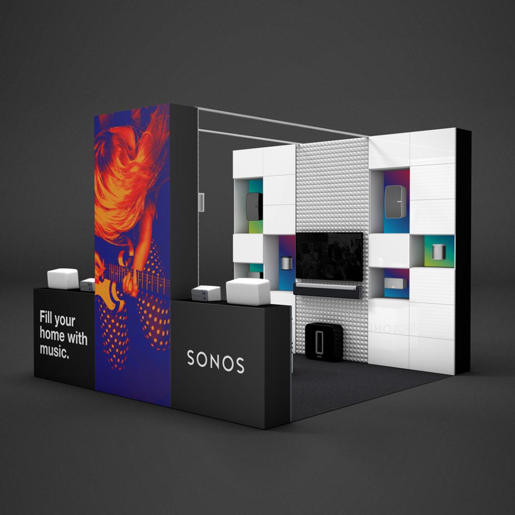 Sonos_Instore_3d_image_hanontwerper