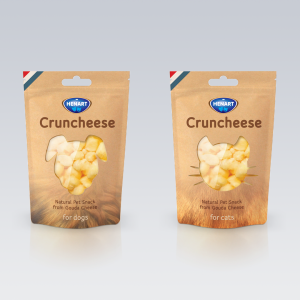 Cruncheese_packaging_design_hanontwerper